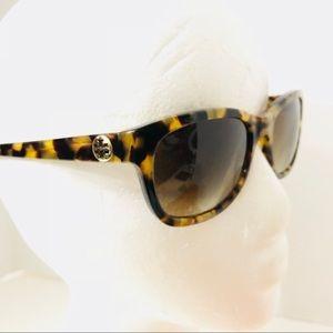 NWOT - Tory Burch Sunglasses TY7044